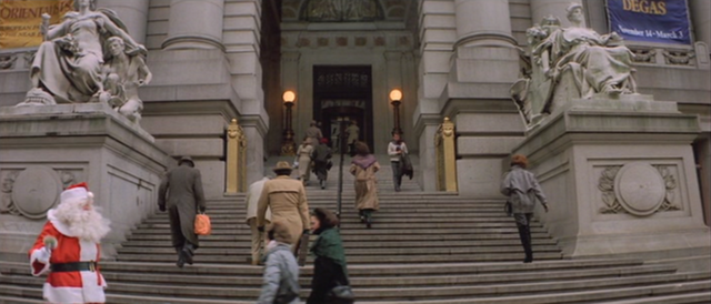 File:GB2film1999chapter13sc043.png
