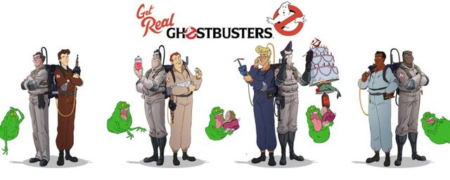 File:GhostbustersGetRealAllRegularCoversCombined.jpg