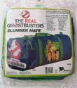 RGBSlumberMateByImperialSc02