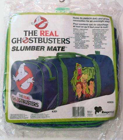 File:RGBSlumberMateByImperialSc02.png
