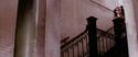 GB2DSLouisSecretSc01