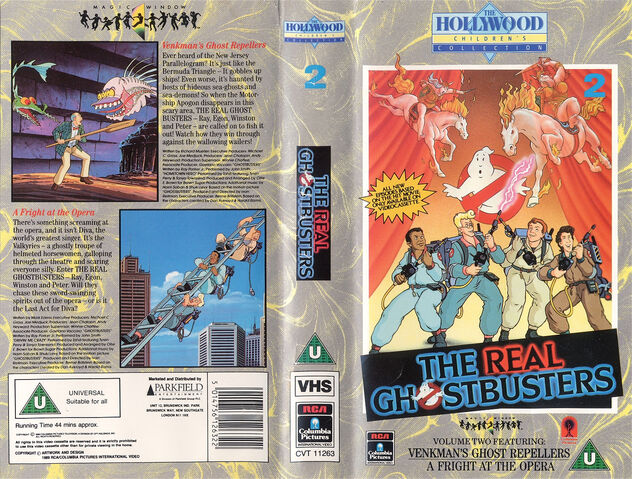 File:Vhs rgb uk vol02.jpg