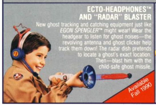 File:ActionToyGuide1990FallEctoHeadphonesAndRadarBlaster.png