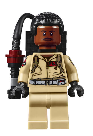 File:Lego-ghostbusters-firehouse-winston-minifig.jpg