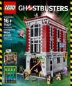 LegoFirehouseSetEditSc01Small