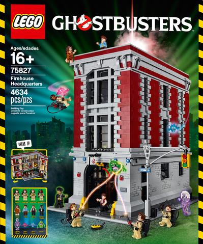 File:LegoFirehouseSetEditSc01Small.png