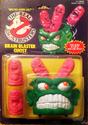 BrainBlasterversion2sc01