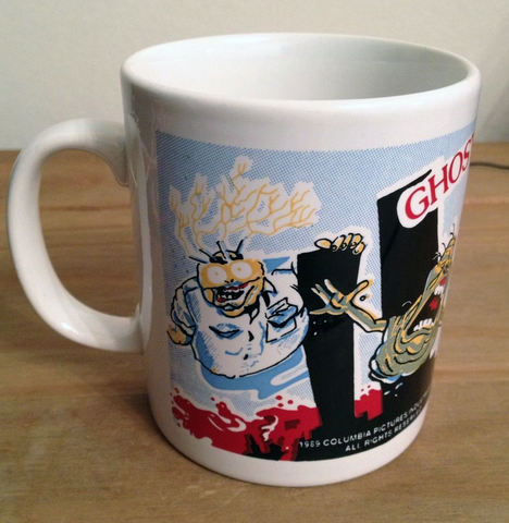 File:GB2cup01ByColorollsc01.png