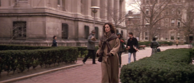 File:GB2film1999chapter01sc066.png