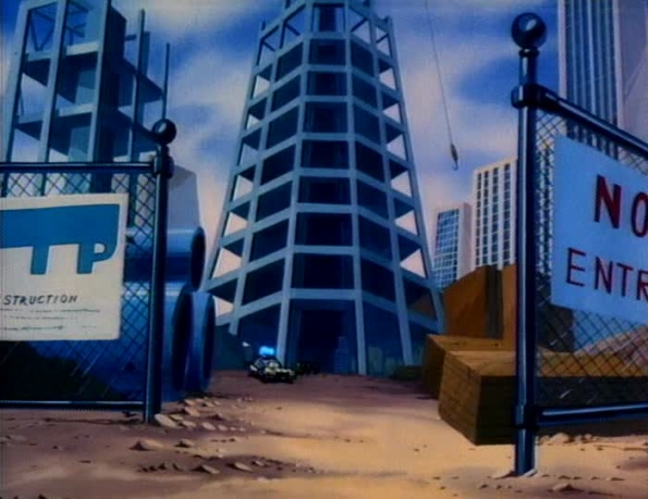 File:TwinTowersAnimated02.jpg