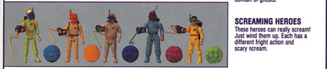 File:ActionToyGuide1990ScreamingHeroes.png