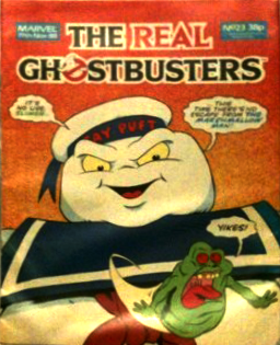 File:Marvel023cover.png