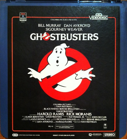 File:GhostbustersFilmOnCEDVideodiscbluev2sc01.png