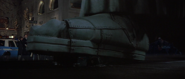 File:GB2film1999chapter24sc015.png