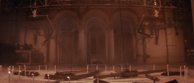 File:GB2film1999chapter25sc012.png