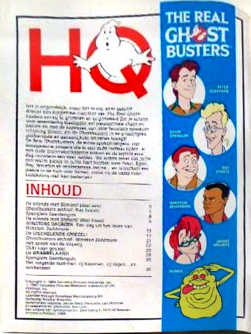 File:DutchTheRealGhostbusters2Sc02Edit.png