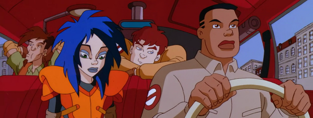 File:GhostbustersinGhostintheMachineepisodeCollage.png