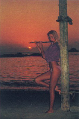 File:Kym Herrin PB March 1981 photo01.png