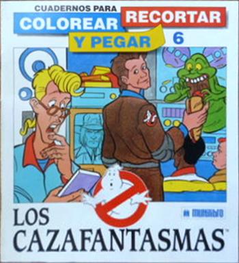 File:LosCazafantasmasBookColorearRecortarYPegar6Sc01.png