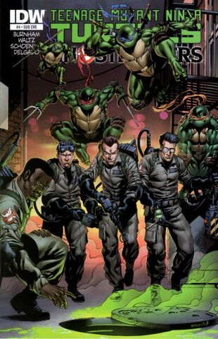 File:TMNTGhostbustersIssueFourSubscriptionCover.jpg