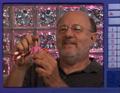 Thumbnail for version as of 18:33, September 21, 2014