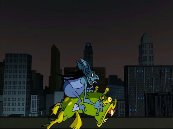 File:ExtremeGhostbustersTitleSequence22.jpg