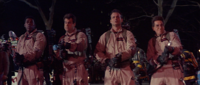 File:GB2film1999chapter22sc009.png