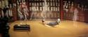 KarateGhostbustersc07wide