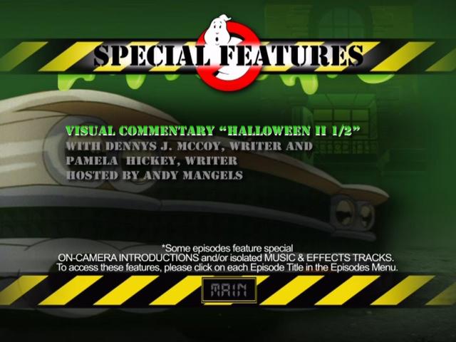 File:TheRealGhostbustersBoxsetVol3disc4menusc02.png