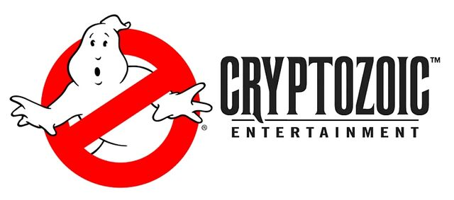 File:GBBoardGameByCryptozoicEntertainmentAssets1ghostbusterscrypto.jpg
