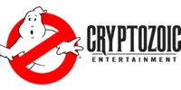 Cryptozoic Entertainment produced Ghostbusters Merchandise line
