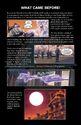 GhostbustersInternationalIssue5WhatCameBefore