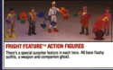 ActionToyGuide1989FrightFeature