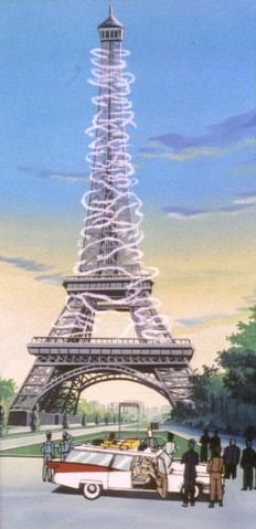 File:EiffelTowerinTheGhostbustersinParisepisodeCollage4.png