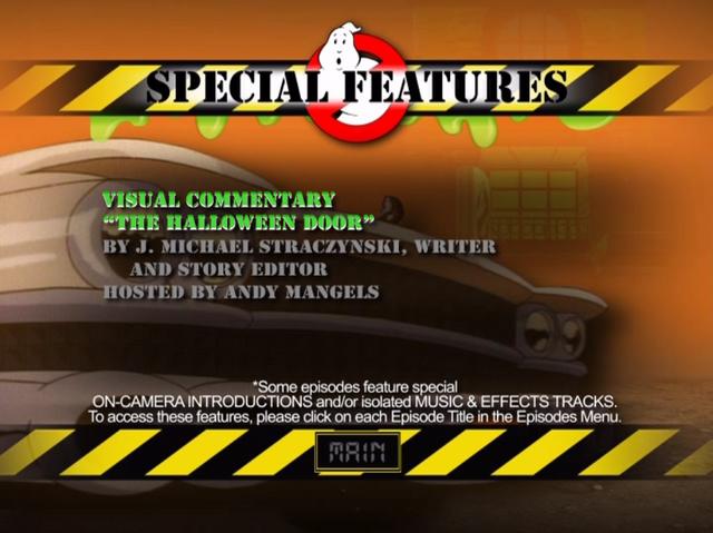 File:TheRealGhostbustersBoxsetVol4disc3menusc02.png