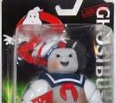 Mattel: 6″ Stay Puft