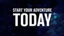 Lego Dimensions Year 2 E3 Trailer41