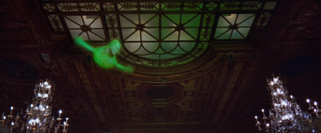 File:GB1film1999chapter13sc017.png