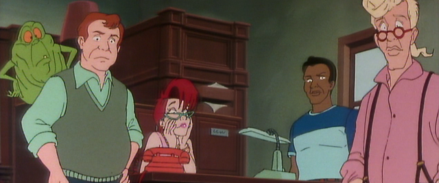 File:GhostbustersinGhostBustedepisodeCollage2.png