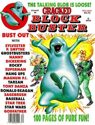 File:Cracked Blockbuster2.jpg
