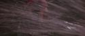 GB2film1999chapter25sc028