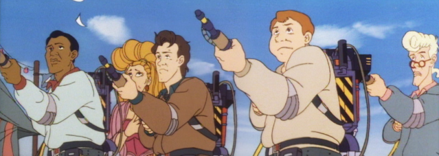 File:GhostbustersinDrooltheDogFacedGoblinepisodeCollage6.png