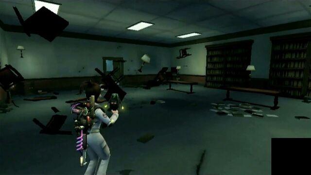 File:Gbvg trailer 2009-05-28 image24.jpg