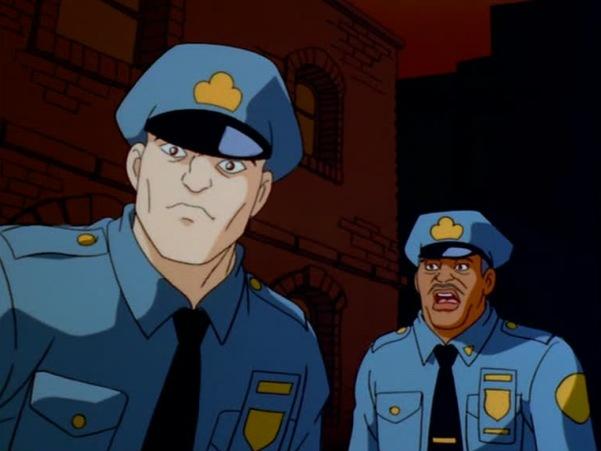 File:OfficerAl02.jpg