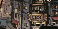 EBS Broadcasting