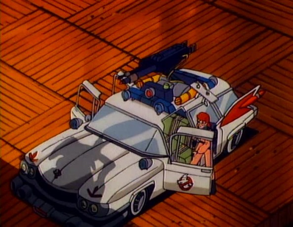 File:Ecto1Animated55.jpg