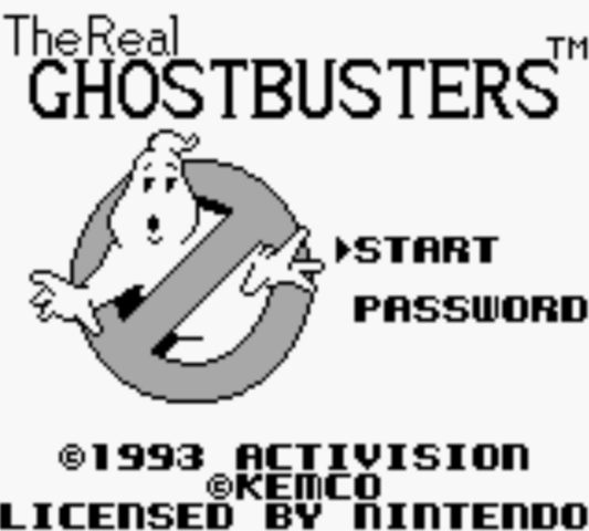 File:RGBActivisiontitlescreen.png