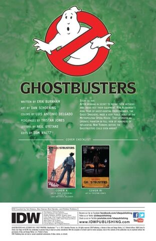 File:GhostbustersOngoingIssue14CreditsPage.jpg