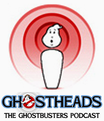 File:GhostheadsPodcast.png