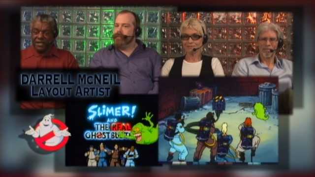 File:TheRealGhostbustersBoxsetVol5disc4episode12Comsc04.png